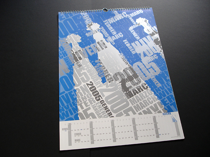 calendar_blue01