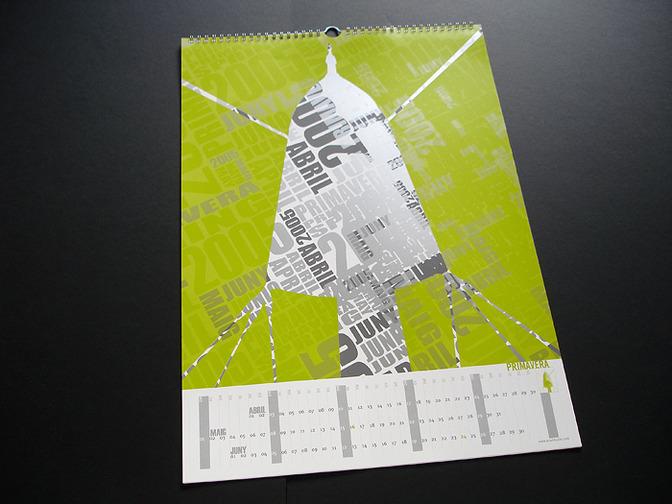 calendar_green01