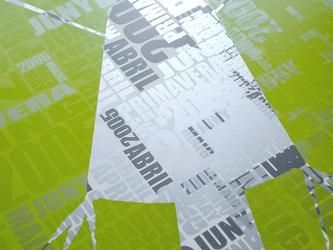calendar_green02
