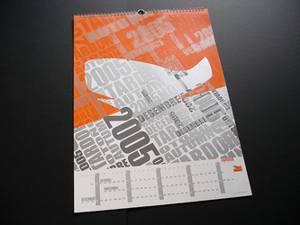 calendar_orange01