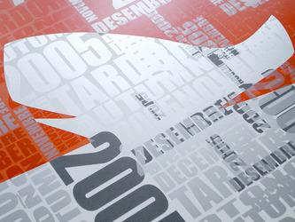 calendar_orange02