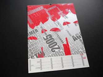 calendar_red01