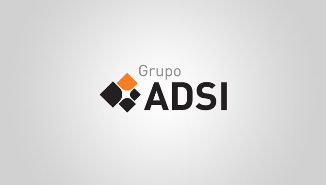 Logo ADSI v.2