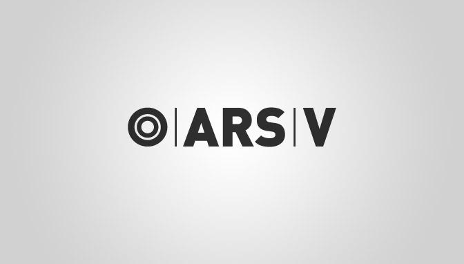 Logo Arsvirtualis