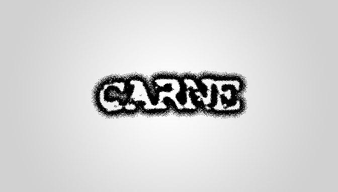 Logo Carne