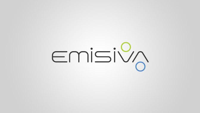 Logo Emisiva