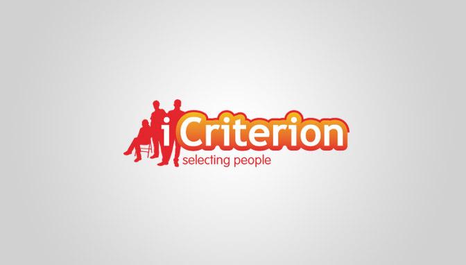 Logo iCriterion