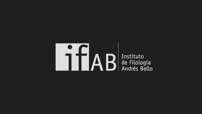 Logo IFAB - Negative version