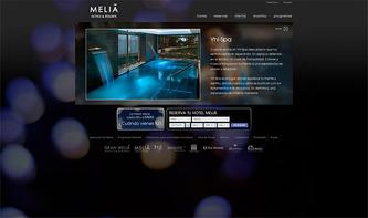 melia01