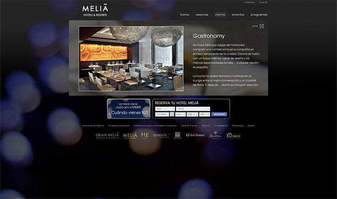 melia02