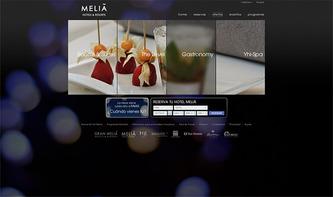 melia03