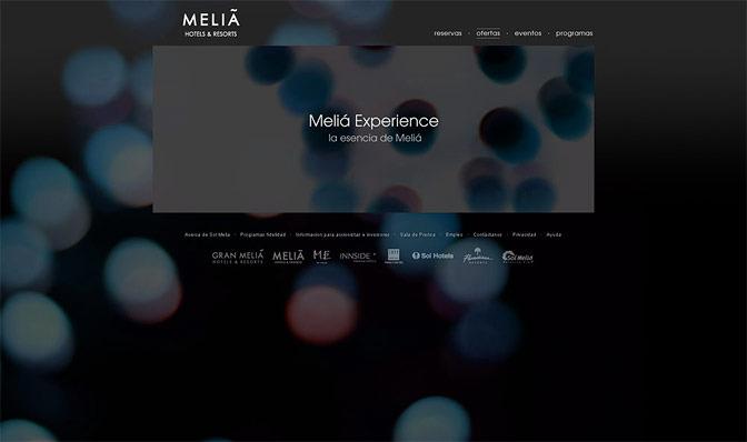 melia04