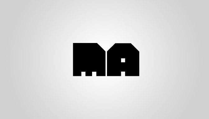 logo MA01