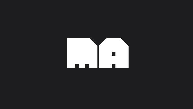 logo MA02