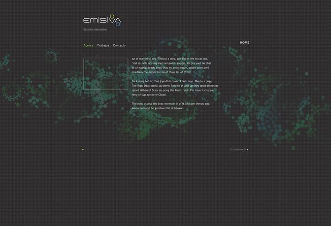 web_acerca01