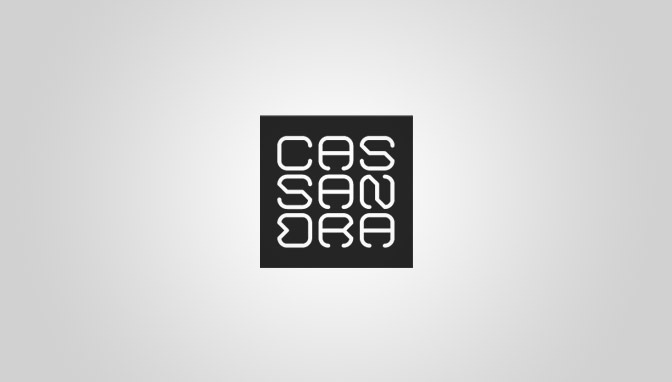 logo_cassa01