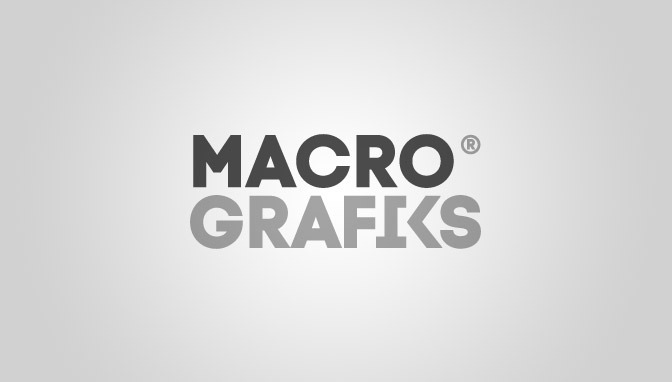 logo_mg01