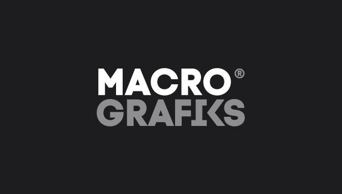 logo_mg02