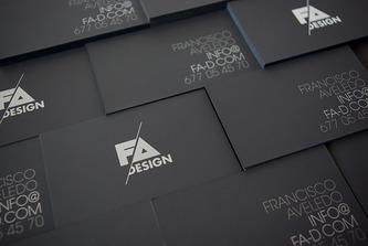 fa-cards02