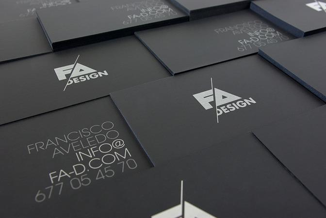 fa-cards05
