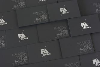 fa-cards06
