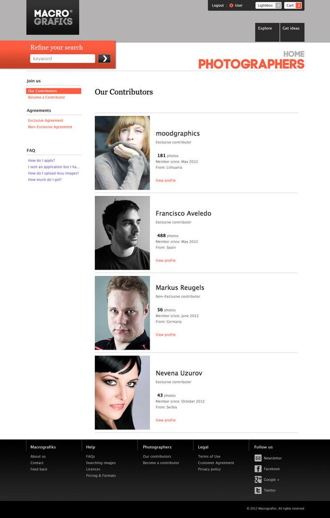 contributors01
